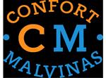 CONFORT MALVINAS